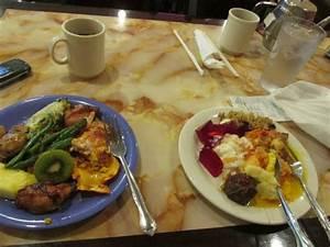 Teppan Yaki Grill : teppanyaki grill buffet chinese lanham md yelp ~ Buech-reservation.com Haus und Dekorationen