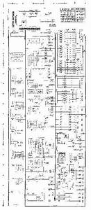 Jumbo Bowling Alley  United  Schematic - Doc2040