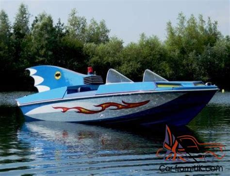 Glastron Boats Ratings by 1966 Glastron Bat Boat