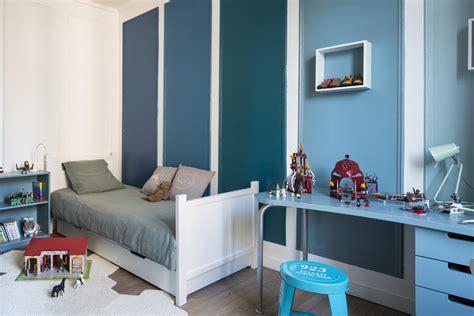peinture chambre à coucher chambre a coucher simmons 114738 gt gt emihem com la
