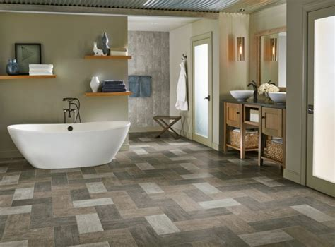 armstrong flooring alterna enchanted forest night owl d5197 luxury vinyl