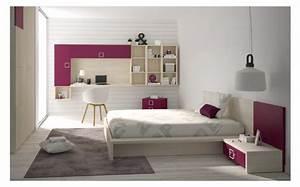 Etagere Chambre Adulte. etagere murale chambre adulte solutions pour ...