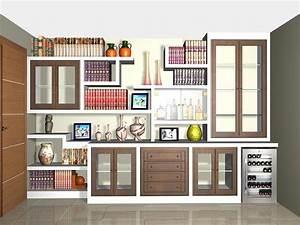 Foto: Diseño Mueble Pladur de Decopladur #145607 Habitissimo