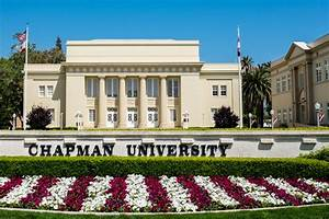 50 ill after norovirus outbreak at Orange County's Chapman ...