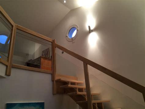 escalier sur mesure marseille archives menuiserie bois marseille menuiserie md