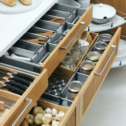 Kitchen Cabinets Organizers Ikea by Ikea Cabinet Drawers