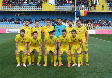 This season in the league: Denmark U21 - Romania U21 (LIVE STREAM) - Soccer Picks ...