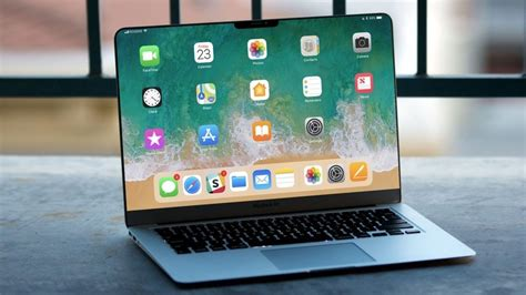 laptop test 2019 why i d an ios macbook an ibook imore