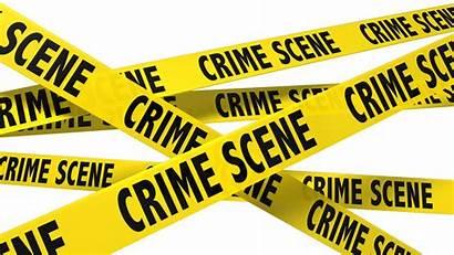 Belize Neck Tape Police Breakingbelizenews