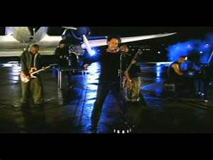 Mint Condition - IF YOU LOVE ME (Music Video) HD - YouTube