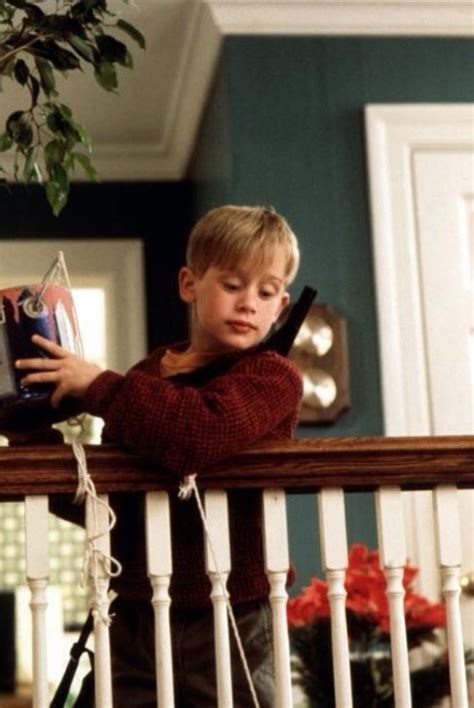 17 Best Images About Home Alone On Pinterest  Home Alone, Home Alone 1990 And Home Alone Christmas