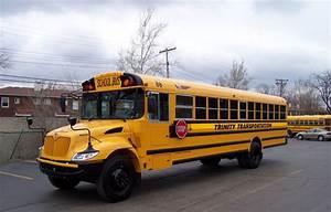 School Bus Rental | Private School Bus Company | Michigan ...