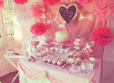 baby girl shower ideas pictures tips