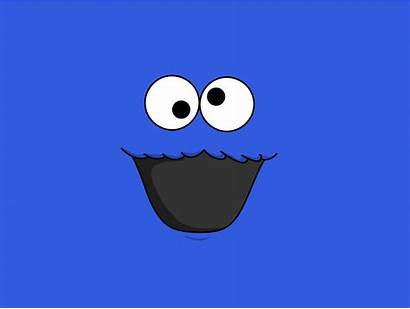 Cookie Monster Background Backgrounds