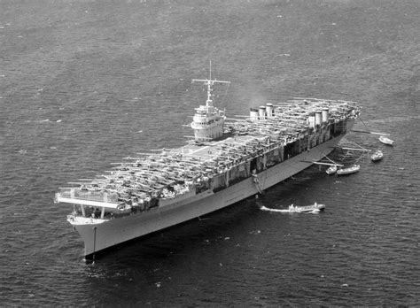 uss cv 4 file uss ranger cv 4 8may1938 jpg