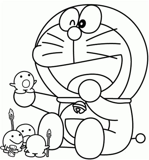 Cartoon Coloring Pages Best Coloring Pages For Kids