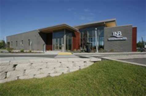 lighting stores spokane valley retail alsc architects