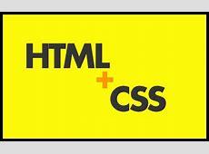 Make a Website Using HTMLCSS TechGirlz