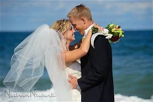 new jersey shore wedding nj wedding photographer With learn wedding photography