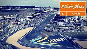 24h Du Mans En Direct Dailymotion : les 10 circuits les plus longs de france cd sport ~ Maxctalentgroup.com Avis de Voitures