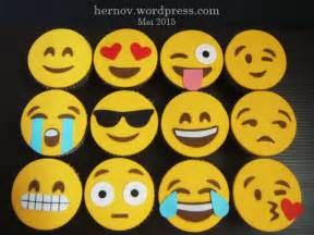 cupcake emoji for iphone pin atas dan bawah selama 15 minit atau hingga permukaan