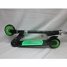 1000 images about Scooters on Pinterest