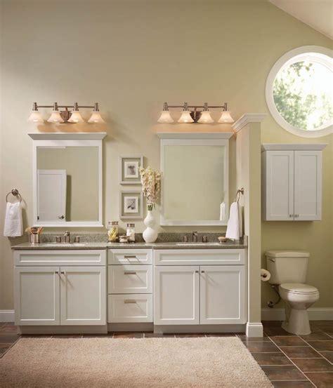 white cabinet bathroom ideas white bathroom storage drawers inspirational design ideas