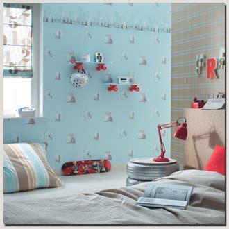 chambre ado fille et noir papier peint chambre d 39 enfant décoration murale