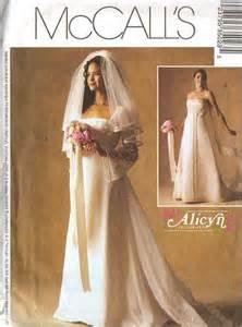 untraditional wedding bands mccalls wedding dress patterns wedding dresses wedding