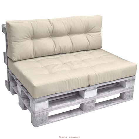 divano pallet buono 4 cuscini divano pallet da te jake vintage