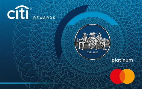 Check spelling or type a new query. Citi launches credit card points donation program to help frontliners   ManilaSociety.com