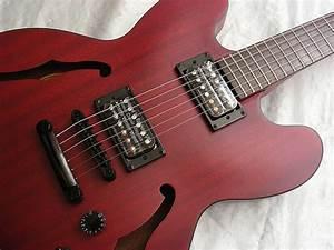 Shelton U0026 39 S Guitars