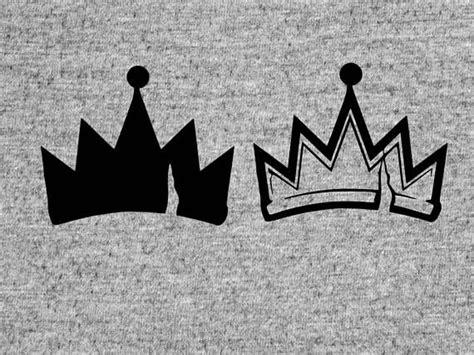 crown svg disney descendants svg variety show disney