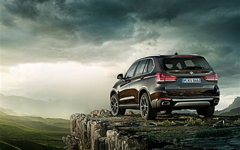 Bmw X5 M Wallpapers by Wallpapers New Bmw X5