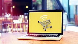 Online Shop De : tipps nachhaltig im internet shoppen ~ Watch28wear.com Haus und Dekorationen
