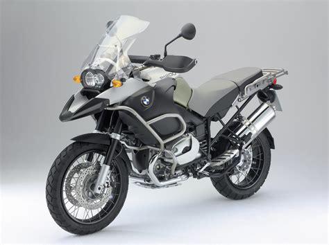 Moto Bmw by Viaje En Moto Bmw Por El Sud 225 Frica A Tu Aire Con Moto De