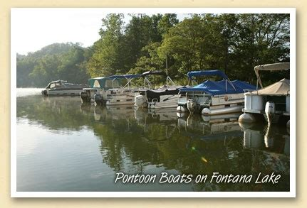 Fontana Lake Boat Rentals by 17 Best Images About Pontoon Boats On Pinterest Ice