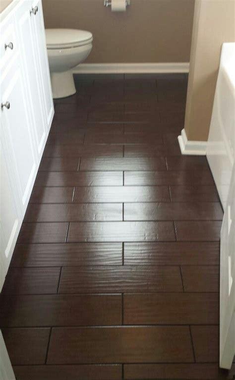 wood ceramic tiles ideas  pinterest ceramic