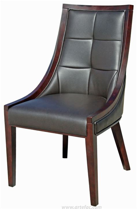leather parson dining room kitchen chairs r 602