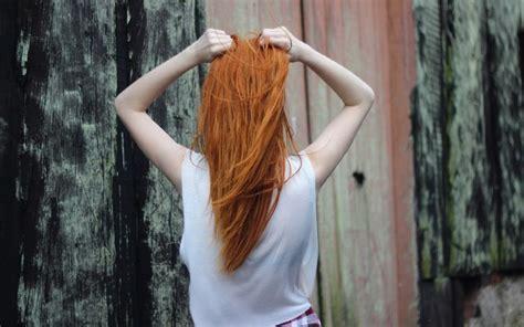welche fassadenfarbe passt zu roten dachziegeln welche farbe passt zu roten haaren lumana de