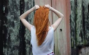 Welche Farbe Passt Zu Hellgrau : welche farbe passt zu roten haaren ~ Bigdaddyawards.com Haus und Dekorationen
