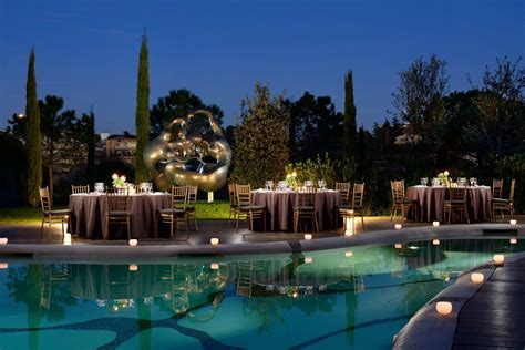 hotel roma in a roma lifestyle hotel rome wanted in rome