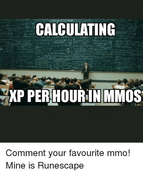 Mmo Memes - 25 best memes about mmos mmos memes