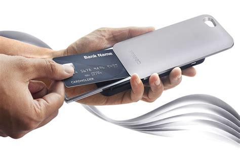 luxury aluminum case protects  iphone hides