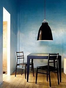 27 dreamy ombre wall décor ideas digsdigs