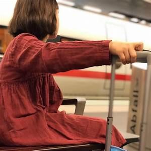 Reiseübelkeit Bei Kindern : was tun bei reise belkeit von kindern geborgen wachsen ~ Jslefanu.com Haus und Dekorationen