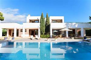 Finca Mallorca Modern : villa teresina auf mallorca mit umz untem pool mieten ~ Sanjose-hotels-ca.com Haus und Dekorationen