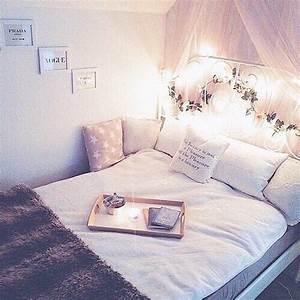 Tumblr Zimmer Lichterketten : die 25 besten ideen zu tumblr zimmer auf pinterest tumblr zimmerdekoration tumblr ~ Eleganceandgraceweddings.com Haus und Dekorationen