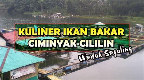 Ibu kotanya berada di desa cipangeran yang berjarak sekitar 17 km ke arah barat daya dari ibu kota kabupaten. Danau Saguling Surut : Dampak Negatif Eceng Gondok Di Perairan Sungai Citarum - Mencari siput ...
