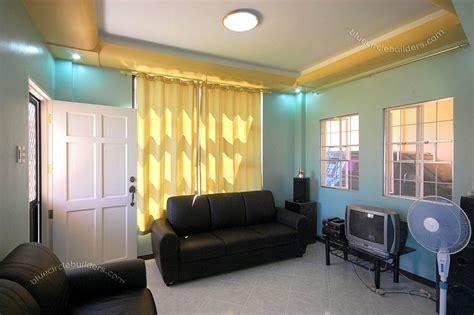 affordable simple beautiful filipino home  regular